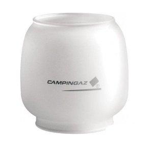 фото Плафон для лампы Campingaz Lumogaz М/CMZ535 (4823082706860)