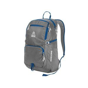 фото Granite Gear Marais 30 / Flint/Enamel Blue (925081)