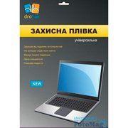 фото Drobak 502608