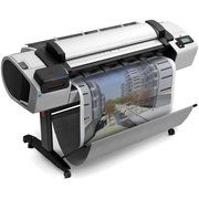 """фото HP DesignJet T2300ps e-mfp 44"""""""