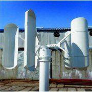 фото Wind Generator Ветрогенератор M-type 300 W