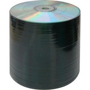 фото Patron CD-R Printable 700MB 52x Bulk 100шт (INS-C002)