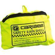 фото Caribee Safety Rain Shell