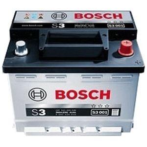 фото Bosch 6CT-56 S3 (S30 060)