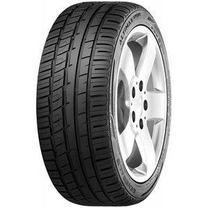 фото General Tire Altimax Sport (255/45R18 103Y)