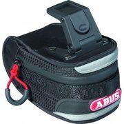 фото ABUS ST125 ICS