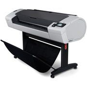 "фото HP Designjet T790ps 44"" ePrinter (CR650A)"