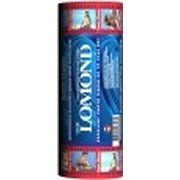 фото Lomond Super Glossy Premium Photo Paper (1101105)