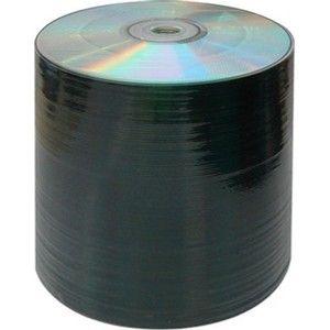 фото Patron DVD+R 4,7GB 16x Bulk 100шт (INS-D011)