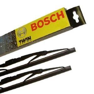 фото Bosch Twin 420/420 (3397118500)