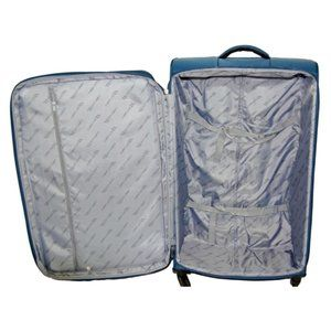фото Carry:Lite Diamond Blue L (004/BLUE-L)