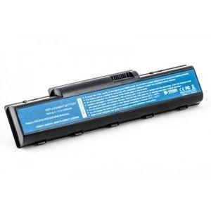 фото PowerPlant Аккумулятор для ноутбуков ACER Aspire 4732 (AS09A31 ,ARD725LH) NB00000101