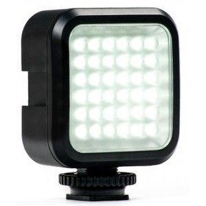фото PowerPlant LED 5006