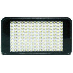 фото PowerPlant LED VL011-120