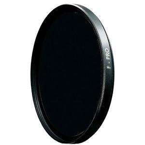 фото Schneider 62 mm B+W 093 Infrared-Black
