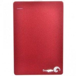 фото Seagate Backup Plus Portable STDR2000203