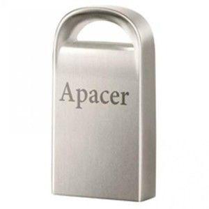фото Apacer 8 GB AH115 Silver AP8GAH115S-1