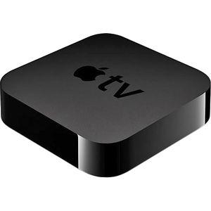 фото Apple TV (MD199)