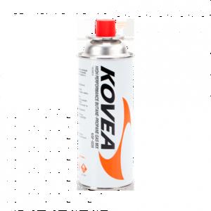 фото Газовый балон Kovea KGF-0220 (8801901021017)