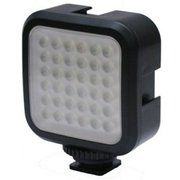 фото ExtraDigital LED-5006