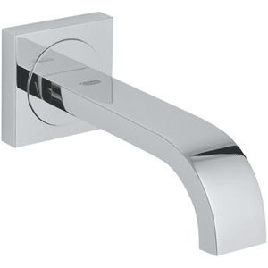 фото Grohe Allure 13201000