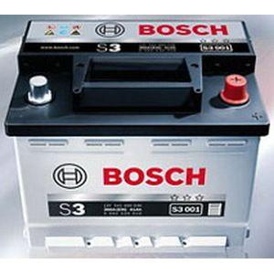 фото Bosch 6CT-45 S3 (S30 030)