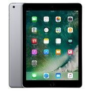 фото Apple iPad 32Gb Wi-Fi Space Gray (MP2F2)