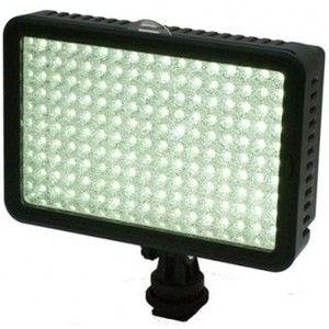 фото ExtraDigital LED-5023