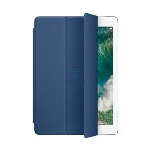 фото Apple Smart Cover for 9.7-inch iPad Pro - Ocean Blue (MN462)
