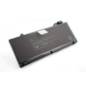 "фото PowerPlant Аккумулятор для ноутбуков APPLE MacBook Pro 13"" (A1322) NB00000098"