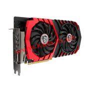 фото MSI GeForce GTX 1060 GAMING 3G