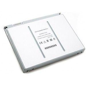 "фото PowerPlant Аккумулятор для ноутбуков APPLE MacBook Pro 15"" (A1175) NB00000044"