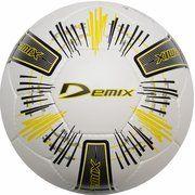фото Demix DF450IMS