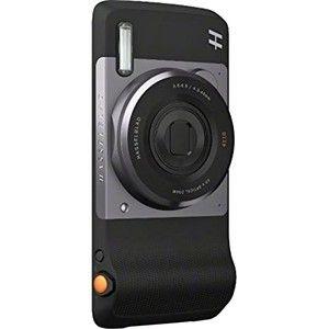 фото Hasselblad True Zoom Moto Mod (ASMRCPTBLKEU)