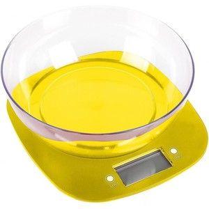 фото Magio MG-290N (yellow)