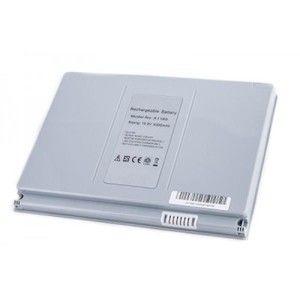 "фото PowerPlant Аккумулятор для ноутбуков APPLE MacBook Pro 17"" (AE1789) NB00000097"