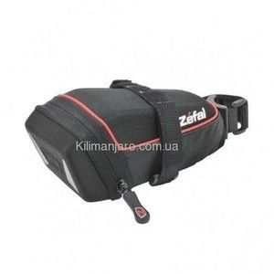 фото Zefal Iron Pack M-DS (7021)