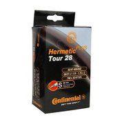 фото Continental Велокамера S Tour 28 Hermetic Plus