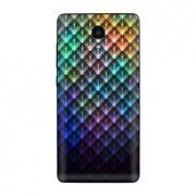 фото Xiaomi Back Cover for Mi4 (Colors)