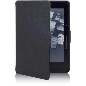 фото AirOn Premium Amazon Kindle Voyage Black (4822356754496)