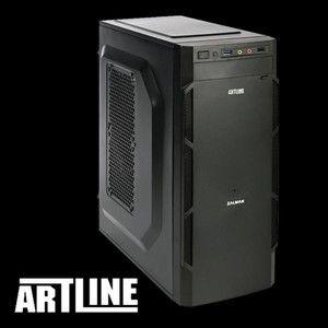 фото ARTLINE Gaming X57 v03 (X57v03)