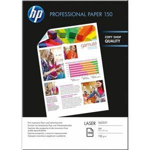 фото HP Professional Glossy Laser Paper-150 (CG965A)