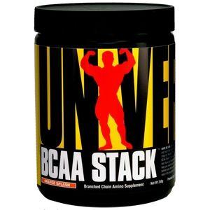 фото Universal Nutrition BCAA Stack 250 g