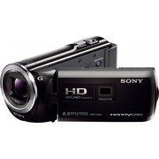 фото Sony HDR-PJ320E
