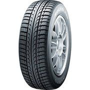фото Kumho WinterCraft WP51 (195/55R16 87H)