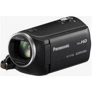 фото Panasonic HC-V160EE-K
