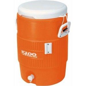 фото Igloo 5 Gallon Seat Top (42316)