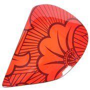 фото Arai Холдер визора SAJ-Holderset для шлема Nakano Sakura