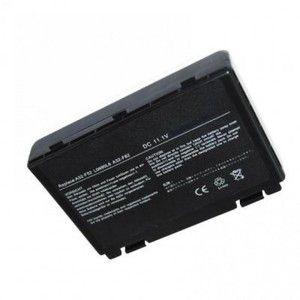 фото PowerPlant Аккумулятор для ноутбуков ASUS F82 (A32-F82, AS F82 3S2P) NB00000058