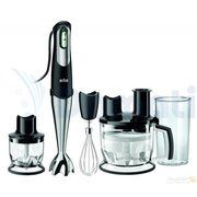 фото Braun Multiquick 7 MQ 785 Patisserie Plus